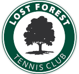 Juric Tennis Academy